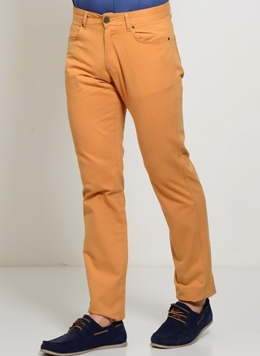 Fresh Company Pantolon Hardal